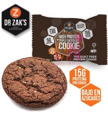 High Protein Cookie 60g
