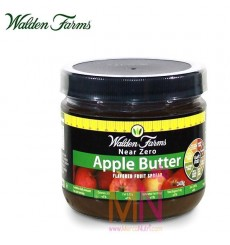 Apple Butter Fruit Spread 340g