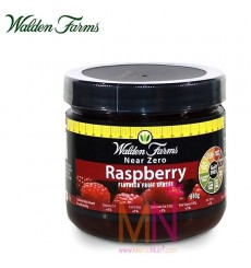 Raspberry Fruit Spread 340g