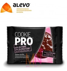 Galletas proteicas COOKIE PRO 13,6g