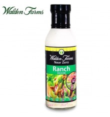 Ranch Dressing (Salsa Ranchera) 355 ml