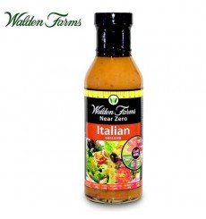 Italian Dressing (Salsa Italiana) 335 ml