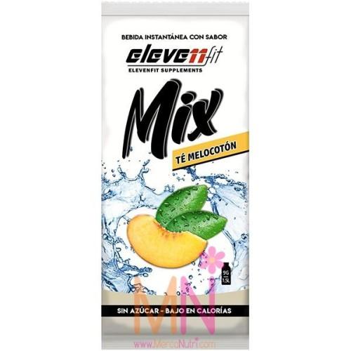 Bebida MIX sabor Té Melocotón