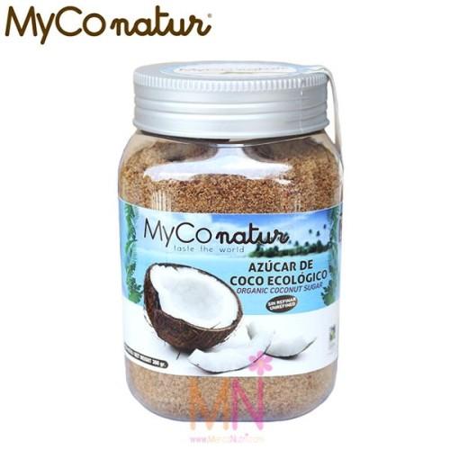Azúcar de Coco Bio - 300 g