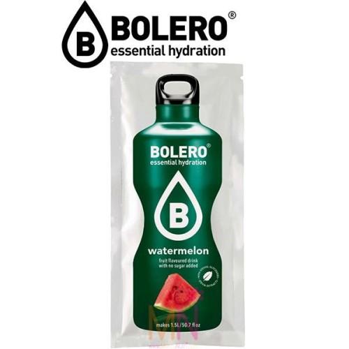 Bebida Bolero sabor Sandia