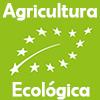 Procedente de agricultura ecológica