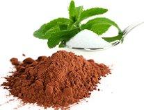 Cacaos y Endulzantes Ecológicos