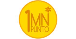 """""""Puntos"""