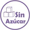 Producto sin azúcar