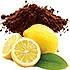 Limón Chocolate