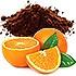 Naranja Chocolate