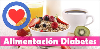alimentacion-diabetes-2-mini.jpg