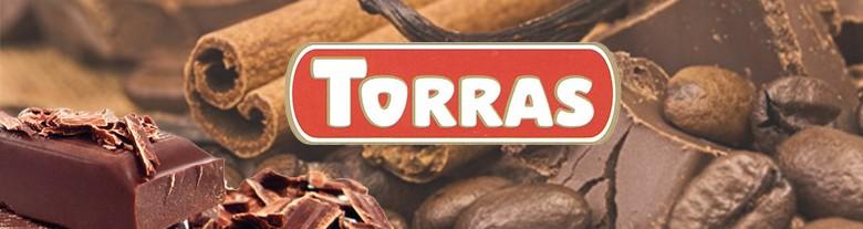 Imagen Fabricante Torras