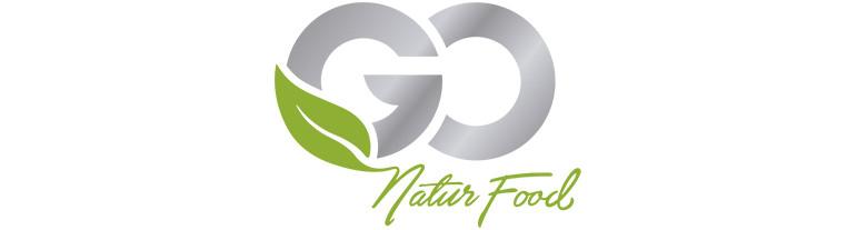 Imagen GO Natur Food