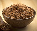 Cacao Soluble sin azúcar