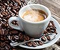 Cafés, Desayunos y Endulzantes