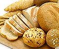 Pan,Tostadas,Snacks, Bollería salada