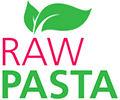 Pasta sin Carbohidratos Raw Pasta