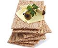 Salsas, Aderezos y Snacks Ecológicos