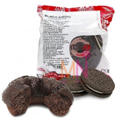 ROSFIT BLACK COOKIE 60g