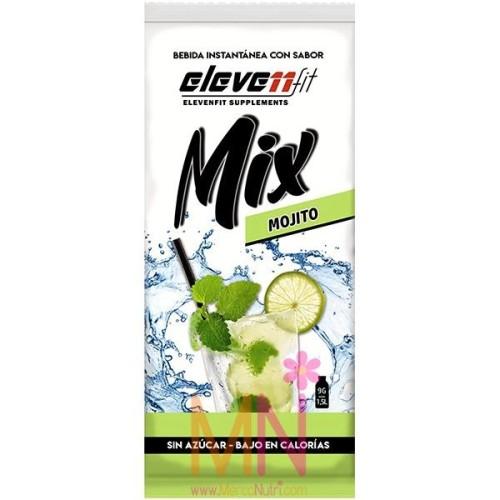 Bebida MIX sabor Piruleta