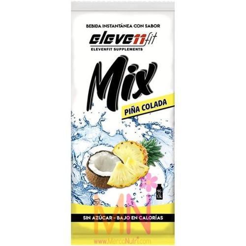 Bebida MIX sabor Piña Colada