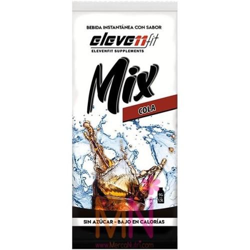 Bebida MIX sabor Cola