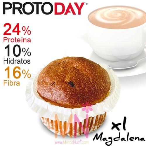 PROTODAY (Madalena Proteica) 50g