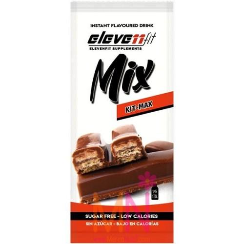 Bebida MIX sabor KIT-MAX