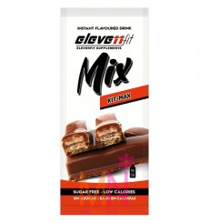 Bebida MIX sabor KIT-MAX