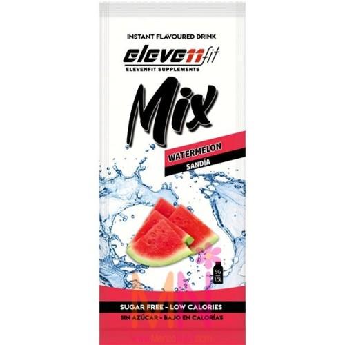 Bebida MIX sabor Sandia