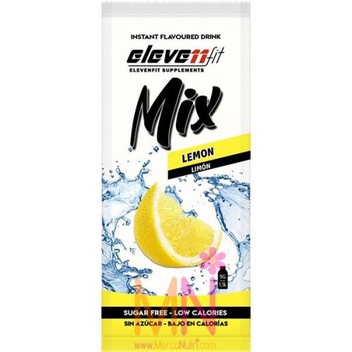 Bebida MIX sabor Limón