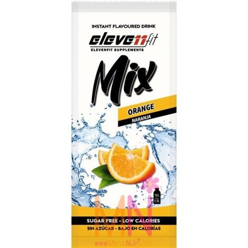 Bebida MIX sabor Naranja