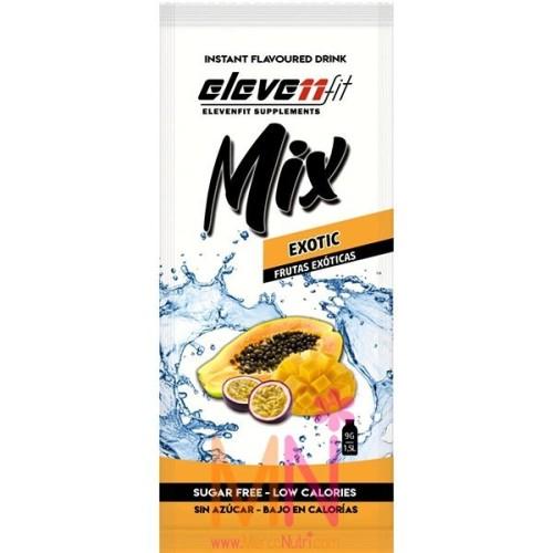 Bebida MIX sabor Exótico