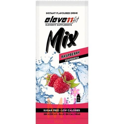 Bebida MIX sabor Frambuesa