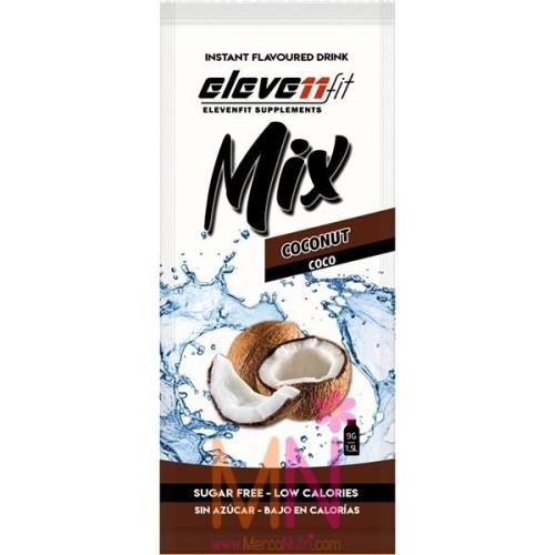 Bebida MIX sabor Coco