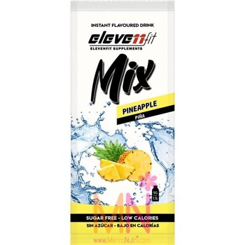 Bebida MIX sabor Piña