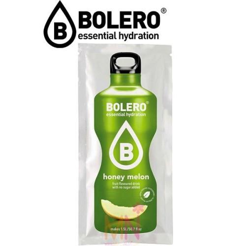 Bebida Bolero sabor Melón