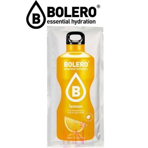 Bebida Bolero sabor Naranja