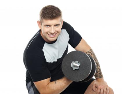 guía musculación avanzada