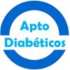 Apto para Diabéticos