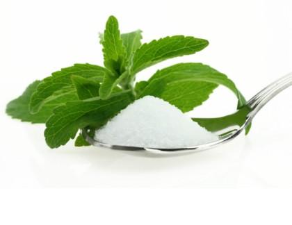Productos Stevia