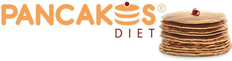 Imagen Fabricante PanCakes Diet