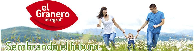 Imagen Fabricante Granero Integral