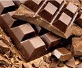 Chocolate sin azúcar para Diabéticos