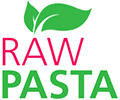 Pasta sin Carbohidratos Raw Pasta