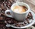 Preparados Desayuno y Cafés
