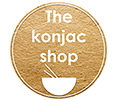 Shirataki The Konjac Shop
