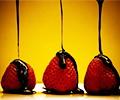 Siropes y Cremas para untar Dietéticas